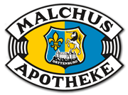 Malchus Apotheke